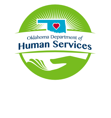 Oklahoma Department of Human Services Child Support Services
